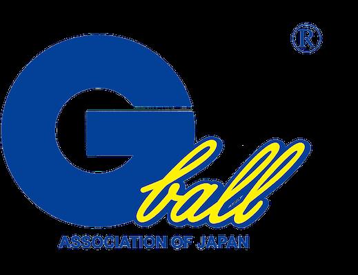 日本Gボール協会