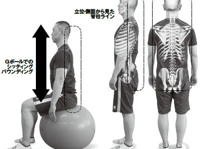 Gボールを活用するためのヒューマンサイエンス(人間科学)理論②【東京】