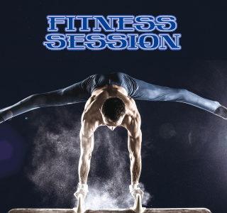フィットネスセッション2020【中止】